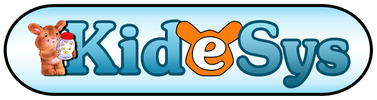 Kid-e-Sys Online